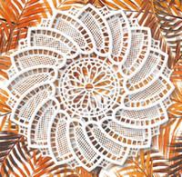 fondos de pantalla únicos al por mayor-paredes de papel tapiz papel pintado de lujo Patrón creativo exclusivo techo suspendido papel de pared para paredes