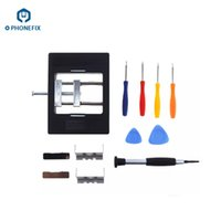 Shop Bga Kit UK | Bga Kit free delivery to UK | Dhgate UK
