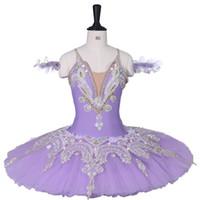 ingrosso vestiti da tutu per le donne adulte-Tutu di balletto di balletto classico per adulti di balletto di balletto di danza classica classica per adulti
