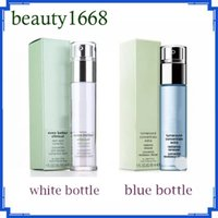 Wholesale evening eyes - 2018 Famous Brand Even Better Clinical dark point corrector moisturizing Creams 30ml VS repair eye concentrate matrix 880026