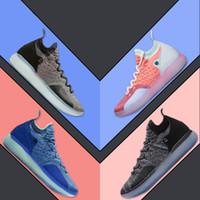 separation shoes 951a1 e55e9 Wholesale Kd 7 for Resale - Group Buy Cheap Kd 7 2019 on ...