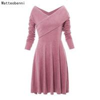 Offizieller Lieferant Preis vergleichen heiß seeling original Rabatt Frauen S Rosa Business-kleid   2019 Frauen S Rosa ...
