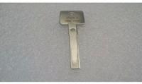 mercedes clave envío gratis al por mayor-¡Envío libre !! Llave maestra original HU64 Lishi 2 en 1 herramienta para Peugoet para la herramienta de reparación auto de la llave del coche de Mercedes Benz