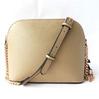 Wholesale tassel body chain resale online - Pink sugao shoulder bag Mbrand crossbody chain bag pu leather designer bag luxury handbag fashion famous brand crossbody bags women