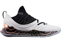 Wholesale lace store online online - Top Quality Curry Copper sales With Box Top Quality Stephen Curry Basketball Shoes Online Store US7 US12
