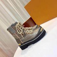 Wholesale silver thick boot heel resale online - YIXI Men Boots Doc Martins British s Vintage Classic Genuine Martin Boots male Thick Heel Motorcycle Men s Shoes