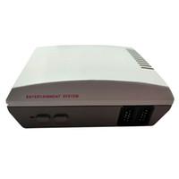 oyun sistemi oyuncu toptan satış-HDMI NES Klasik Video Oyunları Konsolu El Oyun Konsolları Sistemleri Süper SNES Coolbaby Için Mini Ücretsiz TV Oynatıcı ps4 xbox