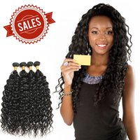 Wholesale cuticle hair for sale - Brazilian Italy Curly Bundles Remy Human Hair Full Cuticle Aligned Human Hair Weaves Brazilian Virgin Hair Extensions