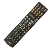 ingrosso av ricevitori di controllo-Nuovo originale per RAV350 WD10830 US Ricevitore AV Telecomando
