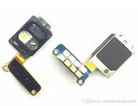 ingrosso nastri leggeri-Sostituzione del cavo della flessione del cavo della flessione del sensore della torcia elettrica della luce di prossimità di LG G5 H840 H850 !!