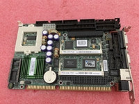 Wholesale motherboard s for sale - Group buy 786LCD S Plus industrial motherboard tested working