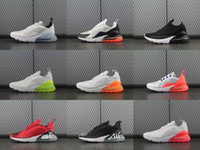 Wholesale moving color - Candy Color ID 270 Mens Running Shoes Light Soft Sneakers Moves You Athletic Sport Shoe Corss Hiking Jogging Half Palm Cushion Trainers