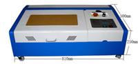 gravür makineleri fiyatları toptan satış-Lazer oyma makinesi fiyat lazer oyma co2 ucuz hobi lazer oyma makinesi