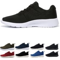 Wholesale fahion shoes - Fahion sandals chaussures free rushe run mens London 1.0 3.0 running shoes for men Olympics Athletic man designer shoes free shipping