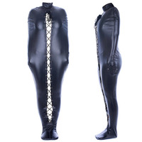 Wholesale sex women cosplay for sale - Erotic Toys BDSM Body Arm Bondage Restraints With Open Head Adult Game Mummy Bindspeaker Sexy Mermaid Sex Product For Cosplay