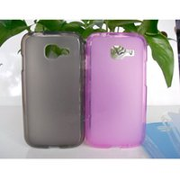 Shop Back Case Samsung Ace UK | Back Case Samsung Ace free