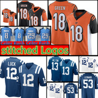 cheap colts jerseys