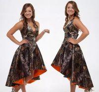 Camouflage dresses uk cheap