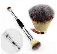 maquillage kosmetik großhandel-