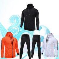 xxl yüksek yaka ceketi erkek toptan satış-2008 erkek hoodies, erkek ceket, koşu ayakkabısı, yüksek yaka spor, spor giyim, LOGO işlenebilir,