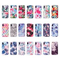 Wholesale Phone Cases Prices - 2018 Top Sellers New Arrival Newest Fashion Phone Cases for iPhone X 6 7 8 Plus All-inclusive Protective Cover Factory Wholesale Price