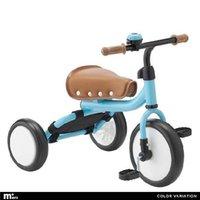 Wholesale Baby Tricycles - Wholesale-Child tricycle baby bike 1 - 3 - 5 biest preschool bicycle baby stroller