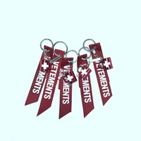 Wholesale Free Classic Books - 2018 wholesale vetements keychain Religious Christian Jesus Book Key chain Key Chain Keyring Chaveiro Gift Souvenir Llaveros free ship