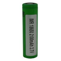 Wholesale vtc5 battery for sale - Rechargable Lithium Batteries High Quality VTC4 VTC5 VTC6 HE2 HE4 HG2 R Q INR Battery mAh mah V A