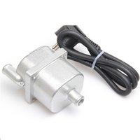 Wholesale air parking heaters - 1500W 220V-240V Car Engine Coolant Heater Preheat Motor Heating Preheating Air Parking Heater