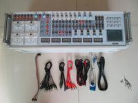 automobile ecu programmer venda por atacado-ecu programador carro reparação ecu MST-9000 MST9000 ferramenta de simulação de sinal de automóvel ecu tester automotivo 2 anos de garantia