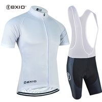 Wholesale cycle clothing wholesale - BXIO Brand The Cheap Cycling Jerseys Short Summer Sleeve Bikes Clothes Multiple styles Can Be Selected Bike Jersey Ropa Ciclismo BX-157
