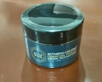 Wholesale Fashion Teeth - New arrival Active Wow Teeth Whitening Charcoal Powder Natural Top seller fashion item