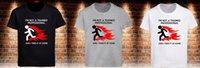 yeni moda tişört resimleri toptan satış-https://i.ebayimg.com/images/g/cA0AAOSwX3FaD8jc/s-l1600.jpg Karikatür tişörtlü erkek Unisex Yeni Moda tshirt f