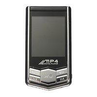 Wholesale black video recorder mp3 resale online - Top Deals Mini Player GB MP3 LCD FM Radio Video Music Media Player Voice Recorder