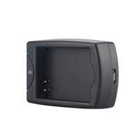 Wholesale car gps for sale - Input V V DC High Quality PIN Baery Charger for Original Coban GPS Car Tracker GPS102B TK102B