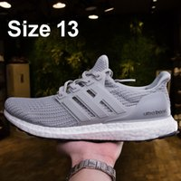 Wholesale Fast Online - Ultra Boost Size 13 - Shop New UltraBoost 4.0 Collection Basketball Sneakers Shoes Discount Online Sale With Fast Shipping right now