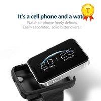лучшие часы mp4 оптовых-Лучшие продажи MP3 MP4 MTK2502 SmartWatch Спорт Smart Watch Поддержка SIM TF Карта Вождение рекордер WhatsApp приложение видео плеер