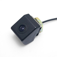 Wholesale buick enclaves - CHENYI Waterproof Backup Rear View Car Camera For Buick Enclave Reverse Parking Camera