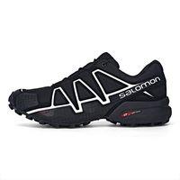 Wholesale Crossing Man - Salomon Speed Cross 4 outdoor men sport sneakers comfortable male jogging