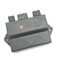 Wholesale Atv Cdi - HISUN CDI 500CC 700CC HS500 HS700 ATV QUAD PARTS HISUN OEM Parts NO 33200-058-0000