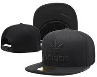 Wholesale Paisley Basketball - Newest HOT 2017 Detroit Adjustable Pistons Billups Snapback Hat Snap Back Hat For Men Basketball Cheap Adjustable men women Baseball Cap