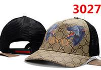 Wholesale big sun hats for women - 2018hot sale Big head cap golf prey bone sun set basketball baseball caps hip hop hat snapback hats for men women casquette gorras