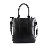 онлайн-магазин сумок оптовых-X-Online 011817 новый горячий человек большой тотализатор мужская сумка