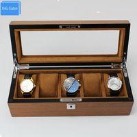 relojes de pulsera usados al por mayor-