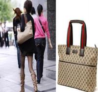 Wholesale hobo hand - wholesale 2018 luxury women bags handbag Famous designer handbags Ladies handbag Fashion tote bag women's purse bags hand bag