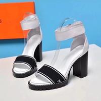 sandales d'été de filles sexy achat en gros de-