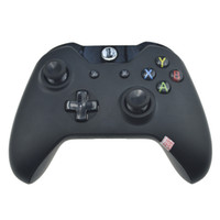 Wholesale one boxes games for sale - For Xbox One Wireless Joystick Controle Remote Controller Jogos Mando For Xbox One PC Gamepad Joypad Game For X box One