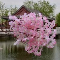 Venta Al Por Mayor De Cerezos En Flor Colores Comprar Cerezos En