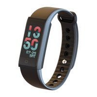 Wholesale call tracking - Y03S Colorful Smart Wristbands Smart Bracelet Activity Tracking Blood Pressure Heart Rate Monitor Wrist Watch Intelligent Bracelet