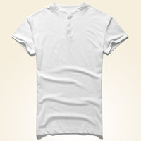 Wholesale polo shirt brands for men resale online – Cotton Brand Mens Solid Polo Paul Shirt Masculina For Men Fashion Man Casual Henry Collar Slim Fit Cotton Polo Men Xl Summer